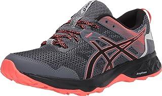 Women's Gel-Sonoma 5 Trail Running Shoes