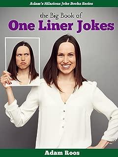 Best black jokes 1 liners Reviews