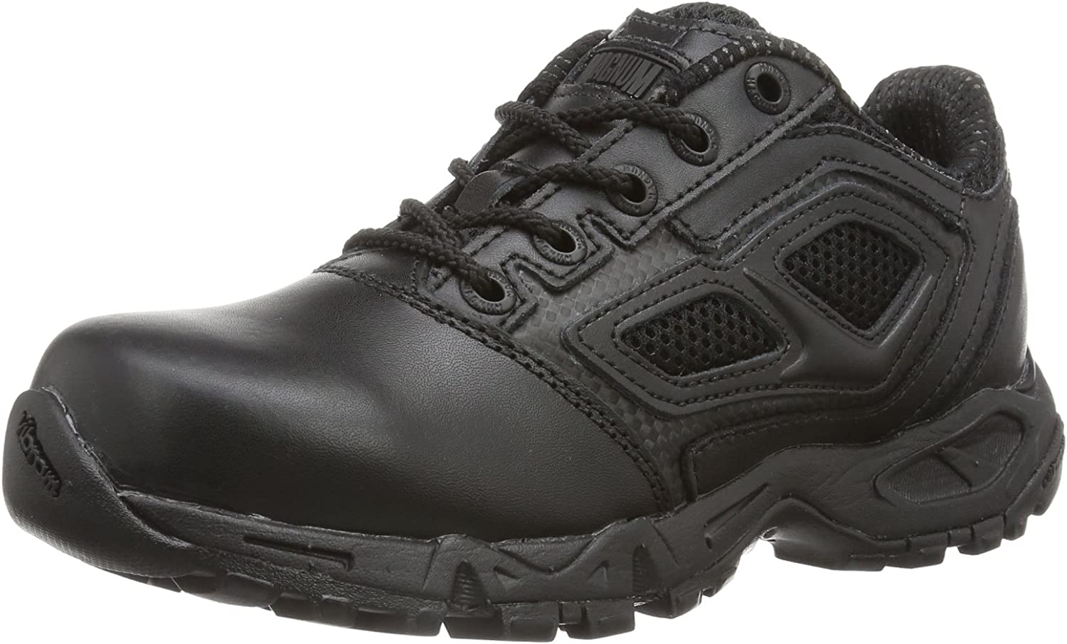 Magnum Unisex Adults' Elite Spider 3.0 Work shoes