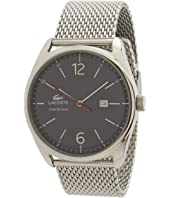 Lacoste - 2010683 Austin Stainless Steel Bracelet Watch