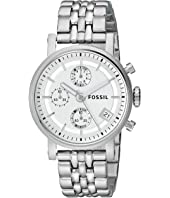 Fossil - Ladies Chronograph - ES2197