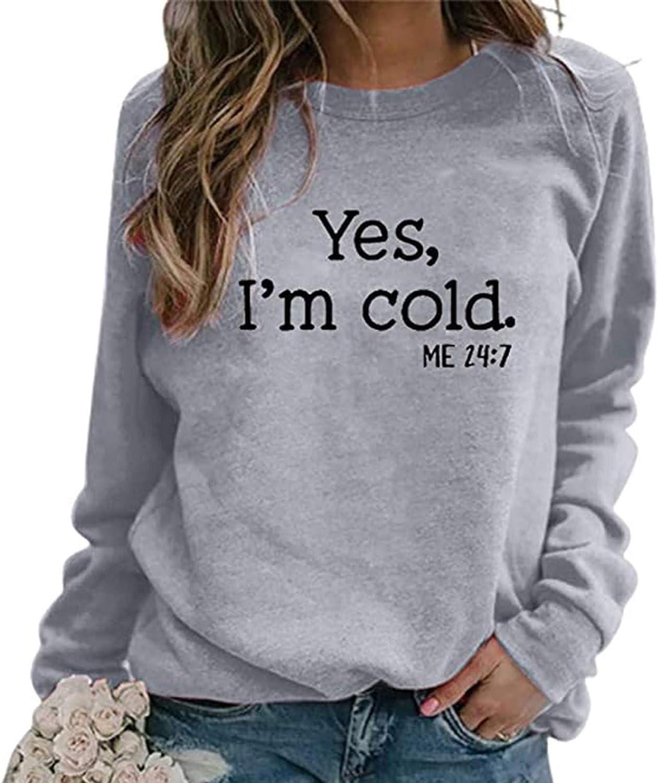 Dosoop Yes I'm Inexpensive Cold Me 24 Long Sweatshirt 7 -Womens Sle Vintage Gifts