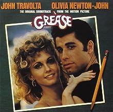 Grease (Original 1978 Soundtrack)