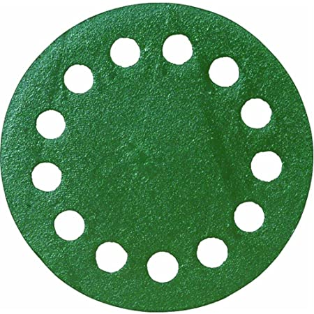 Sioux Chief Cast-Iron Bell-Trap Floor Strainer Cover