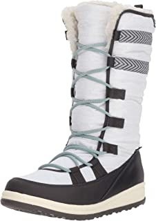 Kamik Women's Vulpex Snow Boot