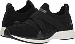 Bobs from bobs plush outpaws, SKECHERS, Shoes, Women