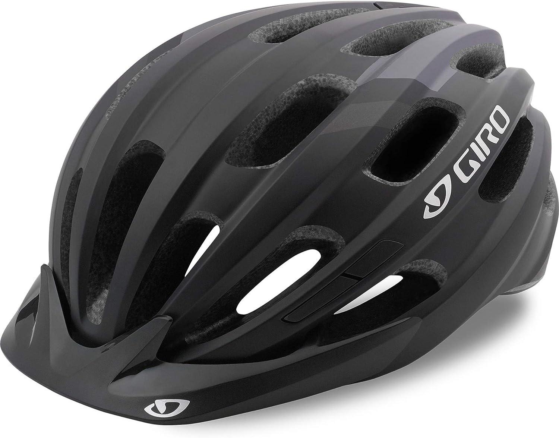Giro Bronte MIPS UXL Cycling Helmet