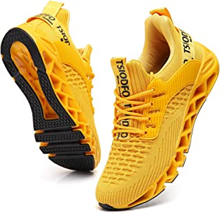 Women Sport Running Shoes Fashion Casual Atheltic Walking Tennis Sneakers