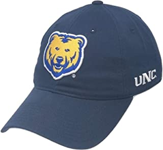 Best university of northern colorado hats Reviews