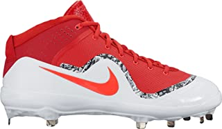 Nike Men's Force Air Trout 4 Pro Baseball Cleat