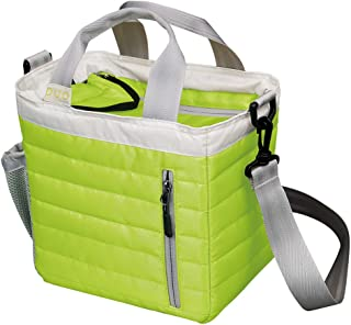 Best igloo mini city cooler bag Reviews