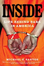 Best michael santos prison Reviews