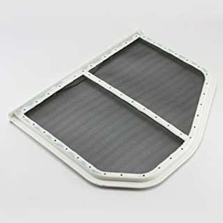 GPSW10120998 For W10120998 W10049370 Clothes Dryer Lint Screen