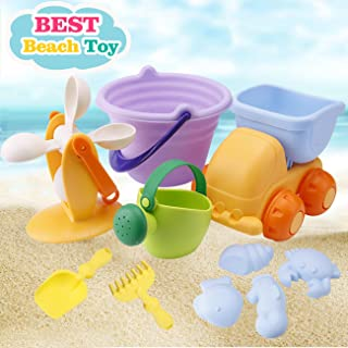 play sand free delivery