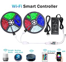Best remote controlled 12 volt led lights Reviews