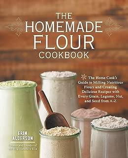 life flour mill