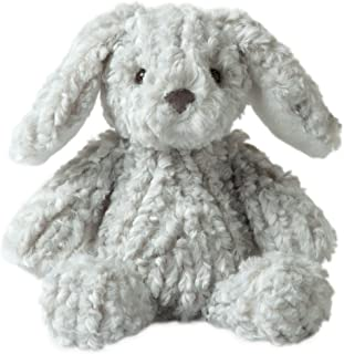 Manhattan Toy Adorables Theo Bunny Stuffed Animal, 6