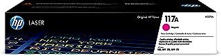 HP W2073A Toner Do Drukarki, Magenta