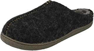 a20faac24ba070 Amazon.fr : Clarks - Clarks / Chaussons / Chaussures homme ...