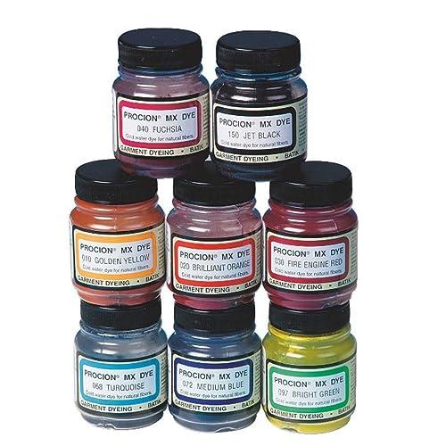 d9c4ae612326 Tie Dye Powder  Amazon.com