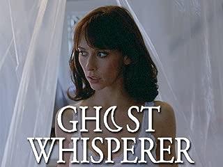 Ghost Whisperer, Season 1