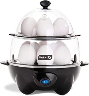 Best egg boiler stainless steel Reviews