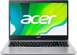 """Acer Aspire 3 A315-42 - Ordenador Portátil de 15,6"""" Full HD con Procesador AMD Ryzen 7-3700U, RAM de 8 GB, SSD de 512 GB, ..."""