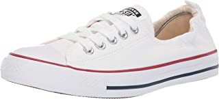 Converse Women's Chuck Taylor All Star Shoreline Low Top...