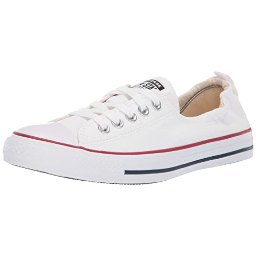 amazon converse all star