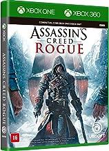 Assassin's Creed - Rogue - Xbox 360
