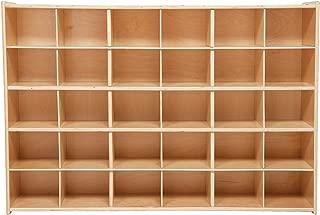 Best kmart wooden cubby Reviews