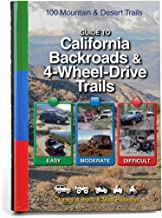 Best off road book Reviews