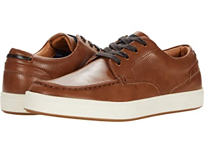 Steve Madden Kaaled Casual