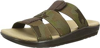Dr. Marten's Amar, Unisex-Adult Sandals