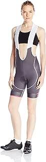 Primal Wear Women's Le Tigra Helix Bib Shorts