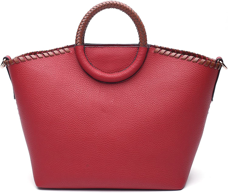 bluee Olive Womens Handbag 17139