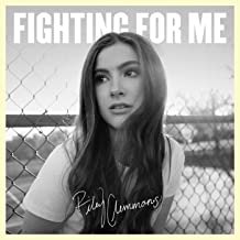Best riley clemmons album Reviews
