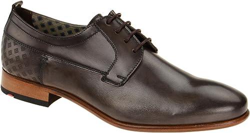 LLOYD17-188-18 - zapatos con Cordones Hombre