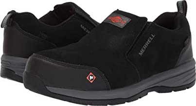 Best brazos safety shoes Reviews