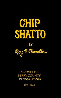 Chip Shatto (Perry County Series Book 11)