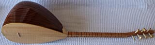 lute instrument for sale