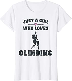 Best female rock t shirts Reviews