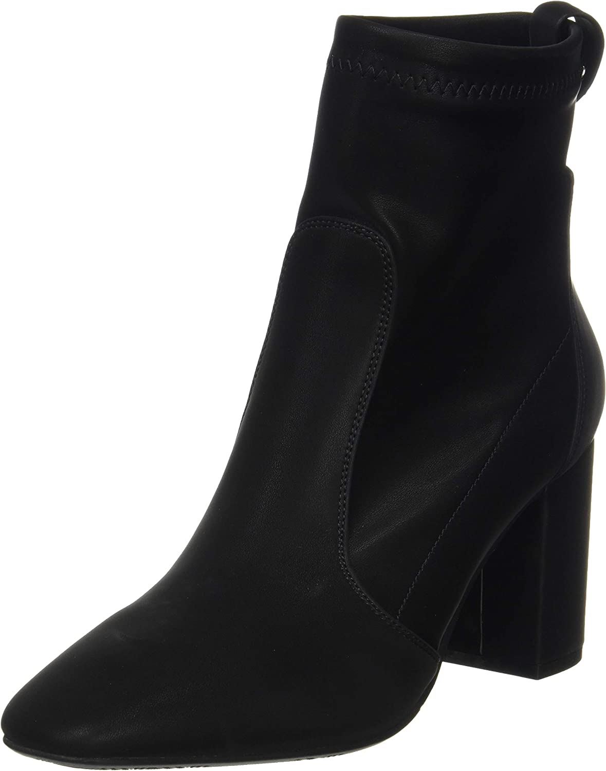GIOSEPPO Manufacturer direct delivery Max 79% OFF Women's Elastic Boot Fashion