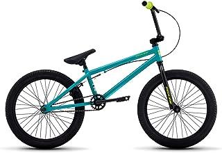Redline Bikes Rival 20 Youth Freestyle BMX