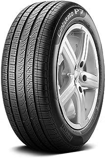 PIRELLI CINTURATO P7 A/S all_ Season Radial Tire-225/45R18 91V