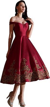 a089143c1adc eDressit Designer Burgundy Off Shoulder Short Prom Dress (04170917)