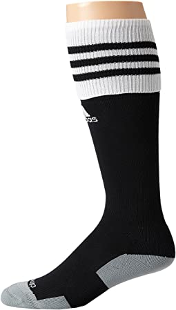 Copa Zone Cushion II Soccer Sock