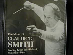 Best claude t smith music Reviews