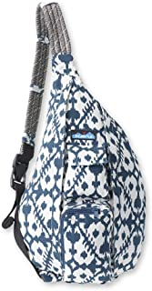 Best kavu rope sling stargaze Reviews