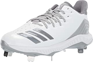 Best adidas metal softball cleats Reviews